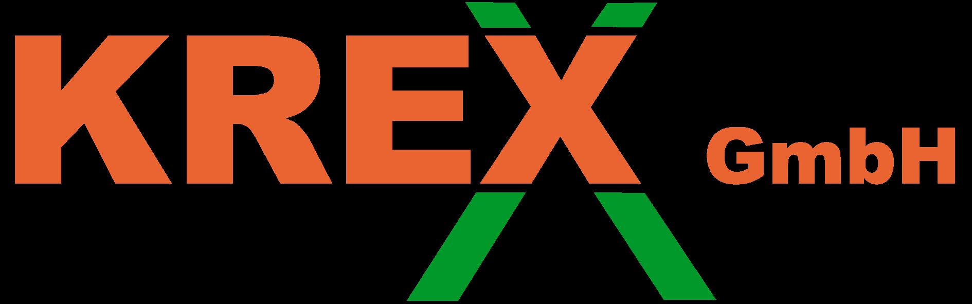 KREX GmbH